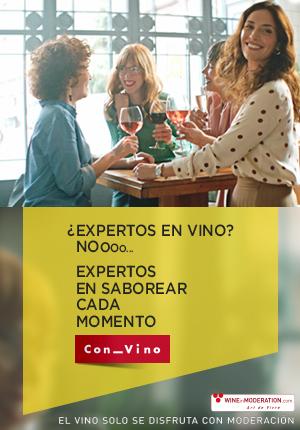 Imagen del anuncio