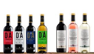 Calidad Pascual se adentra en el sector del vino
