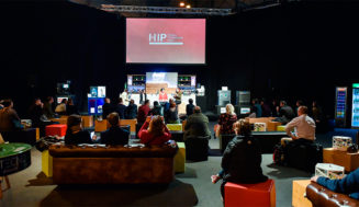 Las tendencias más innovadoras del sector HORECA en HIP 2020