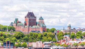 Abiertas las inscripciones para el Concurso Internacional SMV Canadá