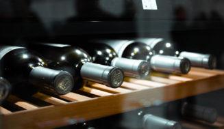 Un tercio del vino consumido en España se realiza a través de canales tradicionales menos estudiados