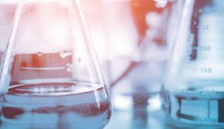 La PTV impulsa 63 proyectos de I+D+i en el sector del vino, con una inversión total de 50M€