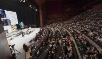 San Sebastián Gastronomika 2020 será online, gratuita y durará 5 días