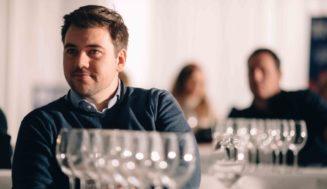 """Las claves para afrontar la """"nueva normalidad"""" en el sector del vino en las conferencias de la WBWE"""