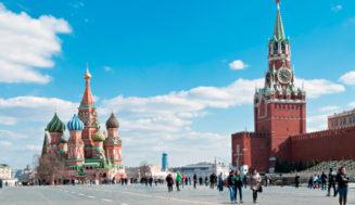 La nueva Ley del Vino de Rusia arruina las importaciones de granel