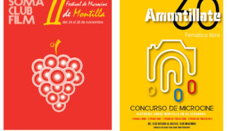 La cultura del vino, protagonista del Soma Club Film